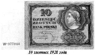 Курс доллара в 1998 году